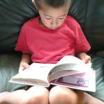 読書力を身に付けるとどうなりますか?