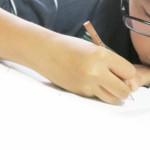 学習習慣を身に付ける方法はありますか?