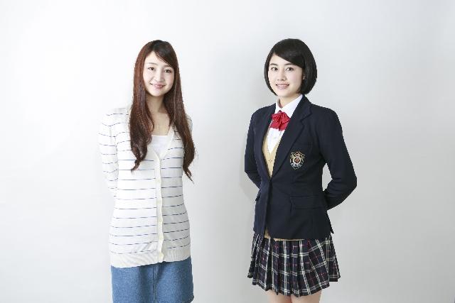 大阪府立高校の入試制度について教えてください!