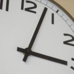 中学生の平均勉強時間は?勉強時間を長くするコツとともに紹介します。