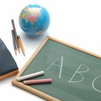 失敗しない高校選びのために、気をつけるべき7つのポイント