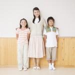 公立高校受験に内申点が必要なのはなぜですか?