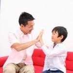 """""""過干渉な親""""とは何ですか?勉強との関係は?"""