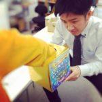 『KEC45周年記念企画 第2弾!!』