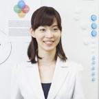 枚方市で個別指導をしている学習塾