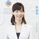 枚方市で中学生を対象に個別指導をしている学習塾を紹介します。