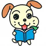 グリムスクールもオンラインで/KEC個別指導塾メビウス高槻本校
