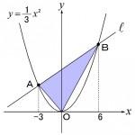 中学数学で偏差値50以上をとるための勉強法