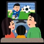 塾もスポーツも、RE:スタート!!/KEC個別指導塾メビウス石山本校