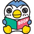 国語力を高めたいなら、読書が最短のルート!