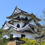 琵琶湖(湖東)の歴史的観光スポット6選