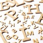 中学1年生が英単語の暗記につまずく原因とは?