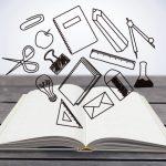 中学生に効果的な家庭学習法をお教えします!