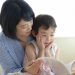 子どもの国語力を引き伸ばす対話の仕方をご紹介します!